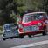 Conhecidos os primeiros 16 inscritos no Troféu Mini no Estoril Classics 2019