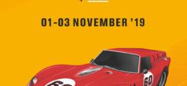 Horário do Algarve Classic Festival já disponível