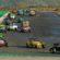 Super Seven by Toyo Tires despede-se de Portimão com mais uma grande corrida!