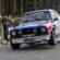 """Eduardo Veiga voltou a dar espetáculo no Rally Spirit:  """"Não foi nada fácil manter o carro na estrada"""""""