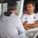Vítor Pascoal leva Porsche 991 GT3 Cup ao Rally Spirit