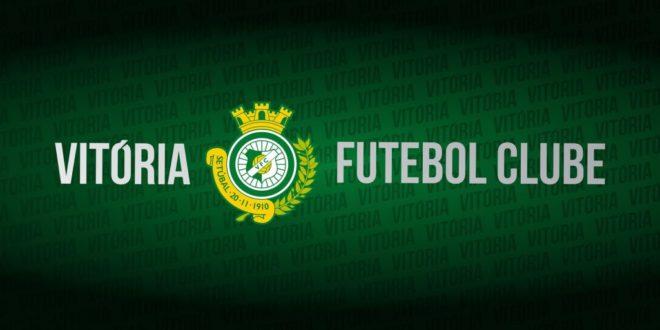 Vitória FC regressa ao desporto motorizado