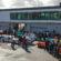Todos os caminhos foram dar ao Algarve Classic Festival