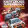 Taça de Portugal de Ralicross, Kartcross e Super Buggy este fim-de-semana em Mação