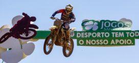 MX Jogos Santa Casa 2020 Ajuste no calendário