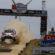WRC Vodafone Rally de Portugal mais competitivo e emocionante