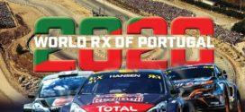 Bilhetes à venda para o Mundial Rallycross (2 e 3 maio)