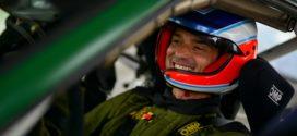 """""""Mex"""" Machado e a estreia do Porsche 911 GT3 na terra: """"Estamos prontos para dar espetáculo!"""""""