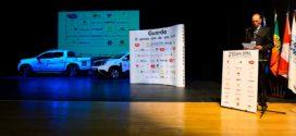 Escape Livre homenageia 38 pilotos na Gala SPAL