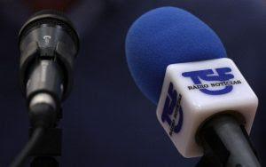 FPAK assegura regresso do TSF Motores à antena