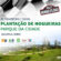 FPAK promove plantação de árvores no âmbito do Rallye Serras de Fafe e Felgueiras