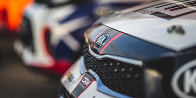 CRM Motorsport suspende eventos até 7 de Abril de 2020