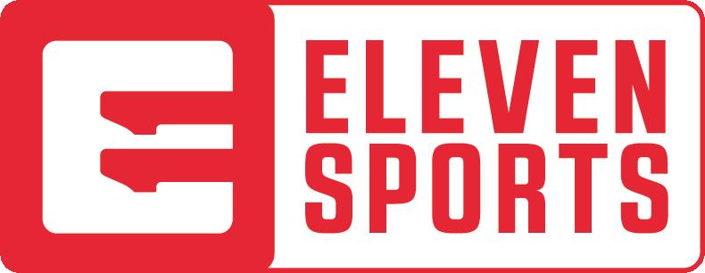 Eleven Sports estreia Alta Velocidade