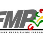 Comunicado Federação Motociclismo Portugal