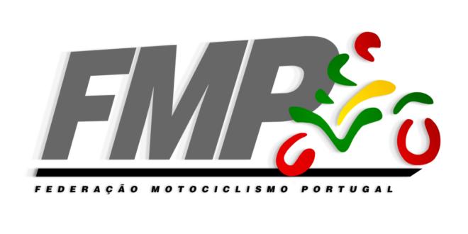 Comunicado da Direcção da FMP COVID – 19