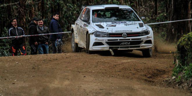 Photos Rallye Serras de Fafe e Felgueiras- Day 2
