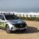 She's Mercedes Off Road Experience por terras nazarenas