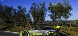 """Ricardo Gomes e a estreia mundial do Tesla P100D EGT:  """"É um admirável mundo novo que ainda estamos a descobrir"""""""