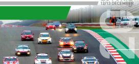 GT4 South European apresenta calendário 2020