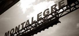 Alterações aos eventos de Rallycross no Circuito Internacional de Montalegre