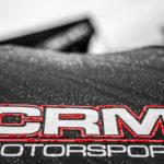 CRM Motorsport prolonga interregno até 7 de Junho de 2020