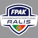 FPAK e Pilotos juntos nas soluções para o Campeonato de Portugal de Ralis
