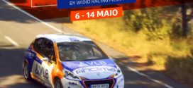 Pedro Almeida 208 R2 Virtual Cup by WRM