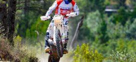 Diogo Ventura pronto para ser campeão em Souselas