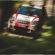 Art of Speed proporciona em Coimbra treinos  de ralis a várias equipas da Mealhada e Leiria