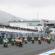 FIM CEV Repsol Estoril 2020 Ronda histórica em agenda