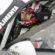 Vítor Pascoal e Porsche 991 GT3 Cup regressam  à competição no Rali de Castelo Branco