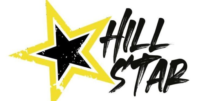 Hill Star Eventos