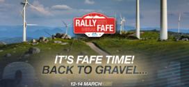 FIA confirma Rally Serras de Fafe e Felgueirasna abertura do ERC em Março (12/14)