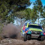 BP Ultimate Portugal Cross Country 2021 adiado