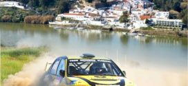 Alcoutim recebe BP Ultimate Portugal Cross Country Rally em abril