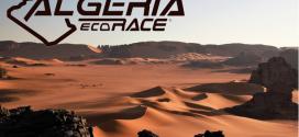 Jean-Louis Schlesser lança Argélia Eco Race 2021